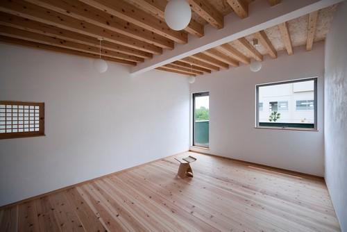 【Houzz】新生活の最初のステップ、新居の物件探しと内見のポイント 4番目の画像