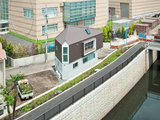 Houzz Tour: A Little House by the River in Tokyo (20 photos)