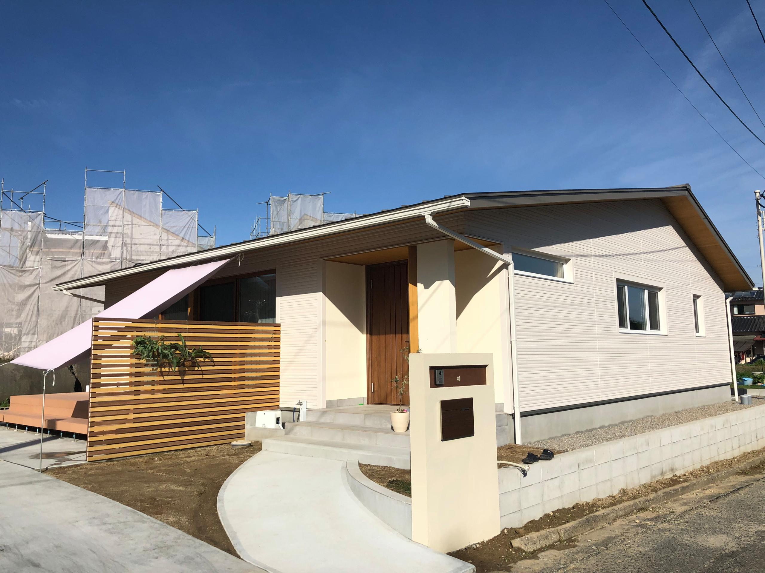 糸島の平家