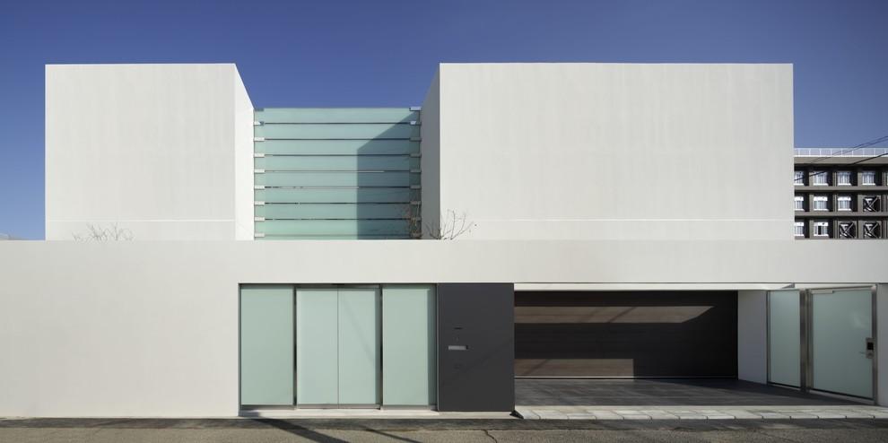 HARMONIA | 高級注文住宅 | 2013 GOOD DESIGN AWARD
