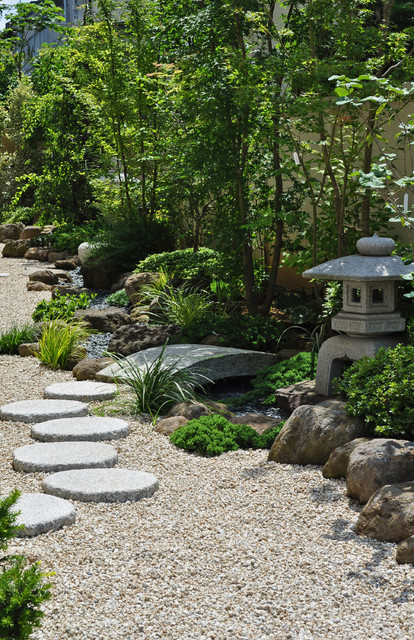 Delicieux An Introduction To Japanese Stone Gardens