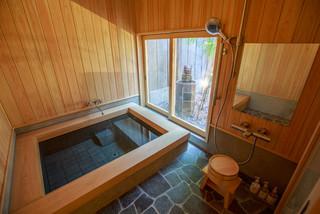 藏や 清水五条(町家旅館) - Japanisch - Badezimmer - Kyoto - von 株式 ...