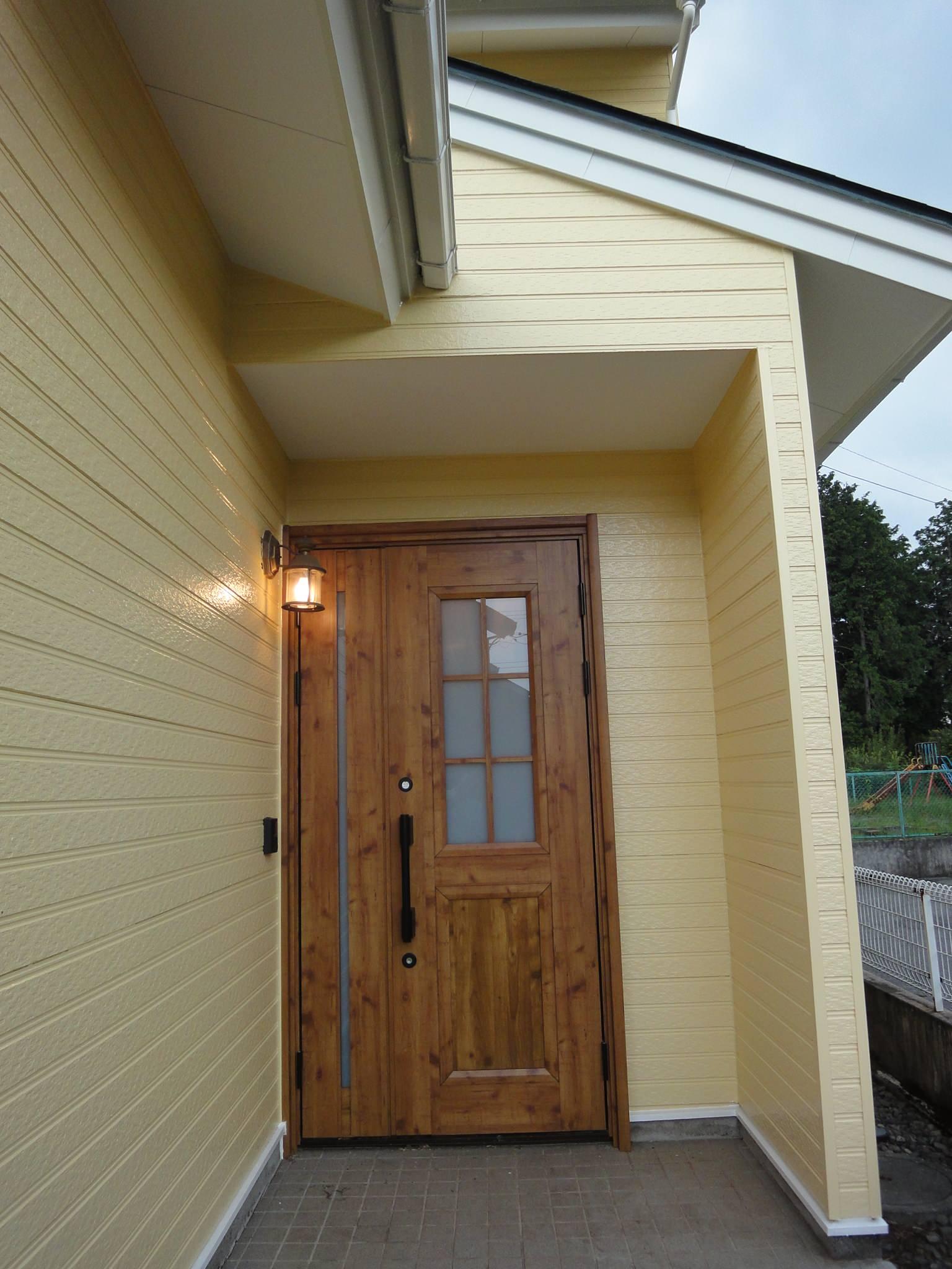 日光のカワイイ家 中古+リノベでお得に素敵な暮らししませんか?