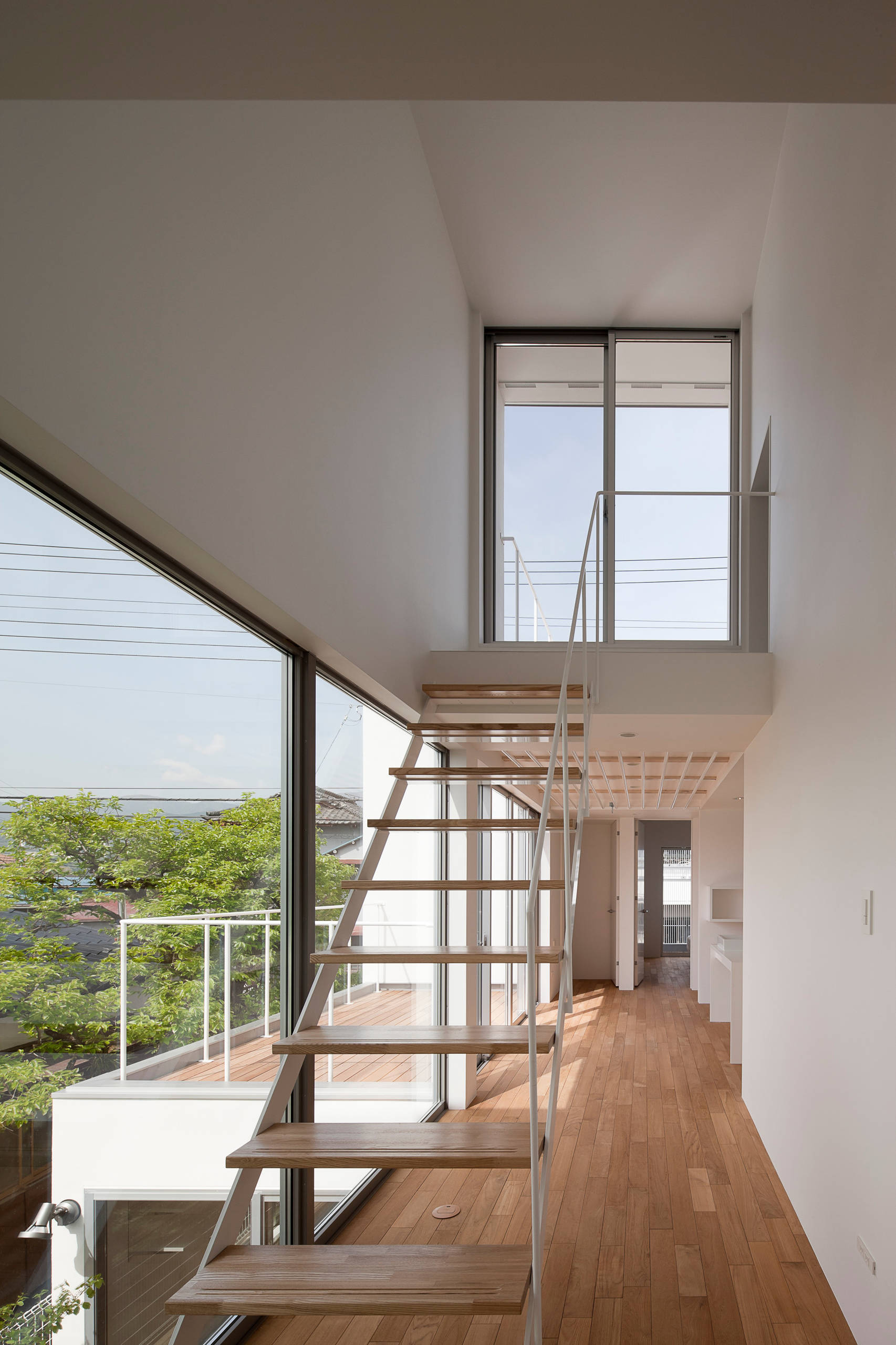 ODAWARA COURT HOUSE