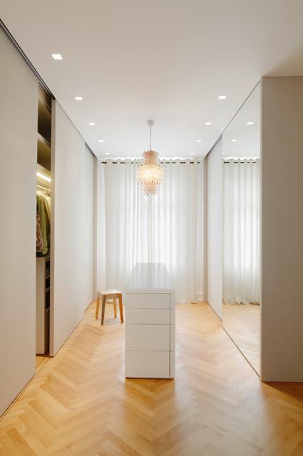 gut geplante einbauten und mehr raumgeschichten weil jeder raum seine eigene geschichte hat. Black Bedroom Furniture Sets. Home Design Ideas