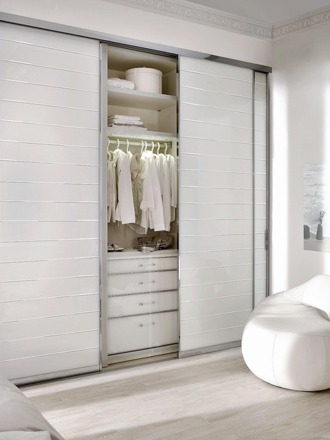 Cool Emotions Contemporary Wardrobe Cologne By Cabinet