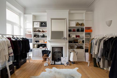 schuhregal boxen co schuhe perfekt aufbewahren justfab styleedit. Black Bedroom Furniture Sets. Home Design Ideas