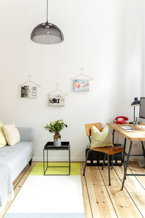 Berlin - Private Studio Apartment