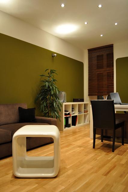 b ro berlin torstrasse. Black Bedroom Furniture Sets. Home Design Ideas