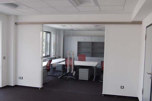 Wohnideen Wohnzimmer Arbeitszimmer ~ Moderne Inspiration, Innenarchitektur  Ideen