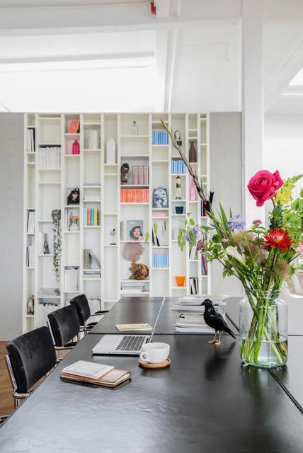 feldfrische blumen f r ihr zuhause. Black Bedroom Furniture Sets. Home Design Ideas