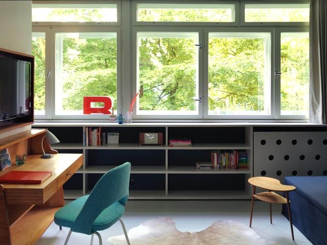 Gardine Vor Heizung Beste Kinderbett Haus Dekor Wohnzimmer Gardinen