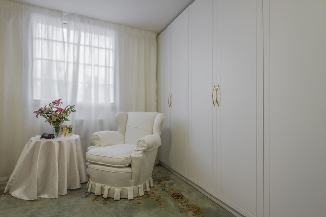 Camera da letto stile inglese - Camera da letto stile inglese ...