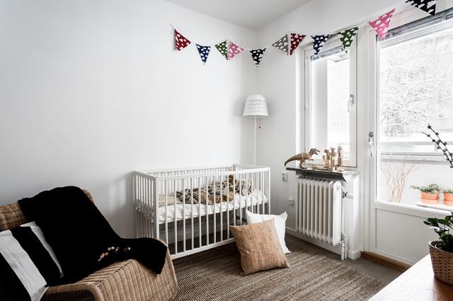 Styling dr widerstr ms g skandinavisch babyzimmer - Babyzimmer skandinavisch ...
