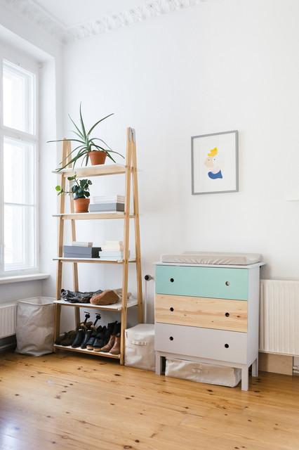 Ikea Wickeltisch diy changing table wickeltisch ikea hack scandinavian nursery
