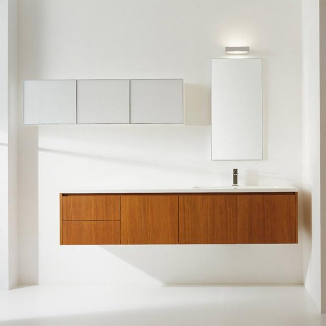 badev relsesm bler hi teak valn d design4home. Black Bedroom Furniture Sets. Home Design Ideas