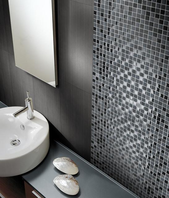inspiration moderne badev relse k benhavn af flise bent. Black Bedroom Furniture Sets. Home Design Ideas