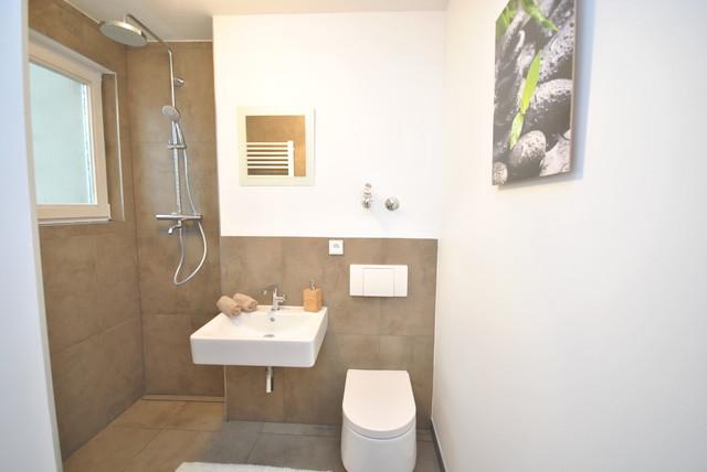 3 Zimmer Wohnung München   Verkauft Innerhalb 7 Tage   Modern, Badezimmer  Ideen