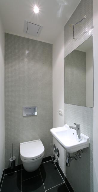 Badezimmer Outlet Köln : Altbausanierung Aachener Str K?ln Modern Badezimmer