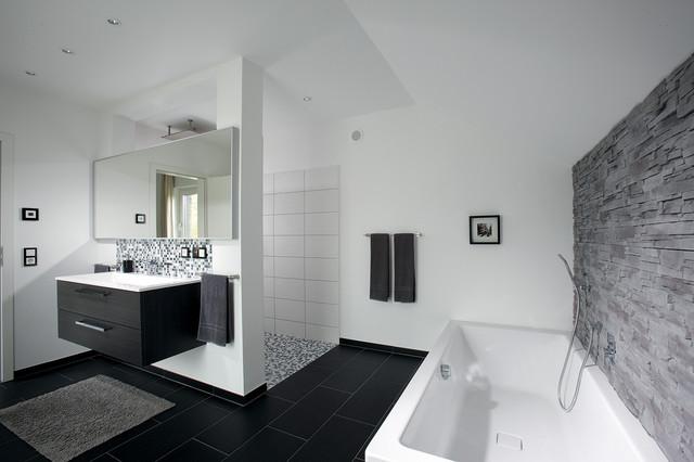 Fingerhaus badezimmer  AVEO - Vielfalt genißen - Modern - Badezimmer - Sonstige - von ...