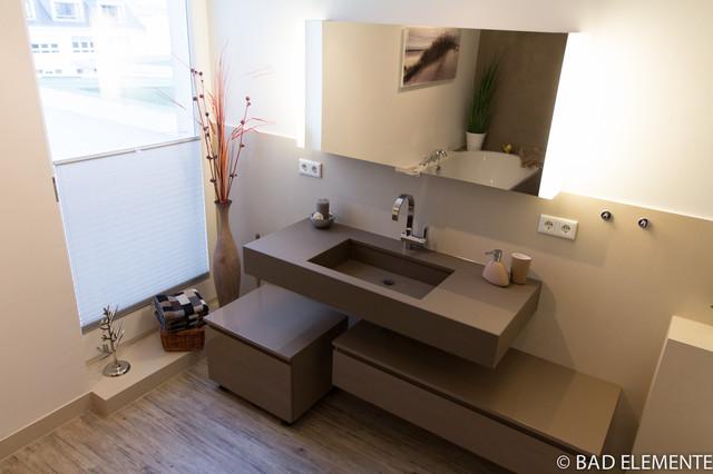 download quarzstein badezimmer | vitaplaza, Badezimmer ideen