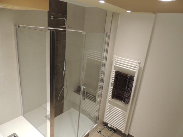 Badausstatter Berlin bad sanierung karlsruhe durlach modern badezimmer berlin
