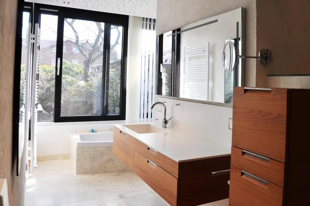 badezimmer, Badezimmer