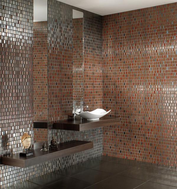 Badplanung Und Komplett Badsanierung Modern Badezimmer