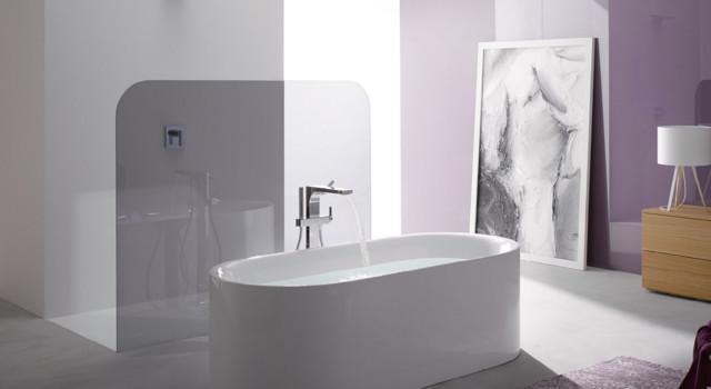 b der trendy badev relse andre af bette gmbh co kg. Black Bedroom Furniture Sets. Home Design Ideas