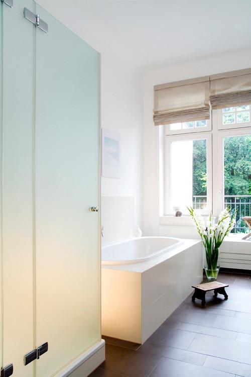 houzz live chat wohnen auf kleinstem raum 25 september 15 uhr. Black Bedroom Furniture Sets. Home Design Ideas