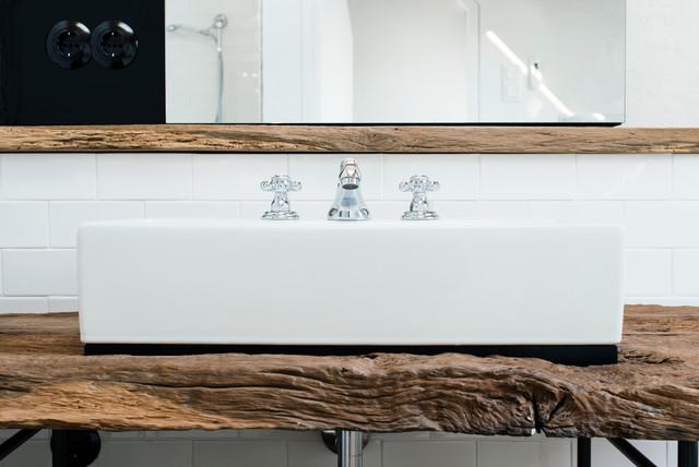 bauernhaus modernisierung bayern skandinavisch. Black Bedroom Furniture Sets. Home Design Ideas