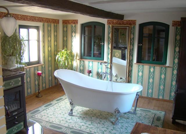 casa 1 zementfliesen cha072 fl che ran014 umrandung. Black Bedroom Furniture Sets. Home Design Ideas