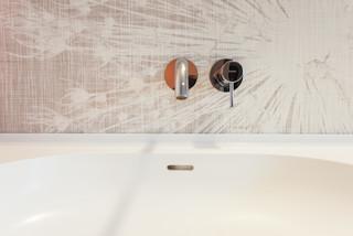 mfh 5we mainz. Black Bedroom Furniture Sets. Home Design Ideas