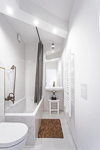 d sseldorf redesign ii. Black Bedroom Furniture Sets. Home Design Ideas