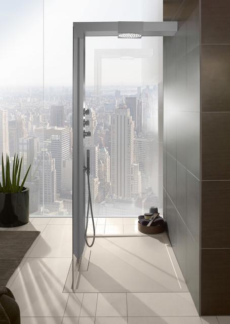 duschl sungen villeroy boch badezimmer sonstige. Black Bedroom Furniture Sets. Home Design Ideas