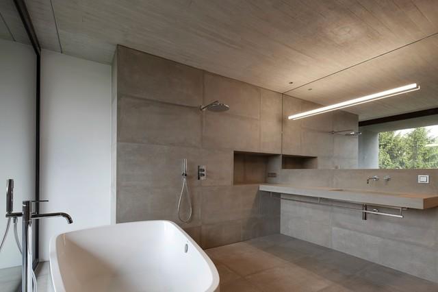 einfamilienhaus d sseldorf ludenberg ii. Black Bedroom Furniture Sets. Home Design Ideas