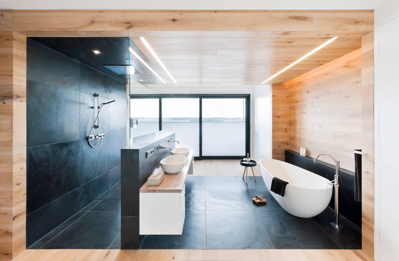 Bodengleiche Dusche   Kosten & Infos rund ums Einbauen