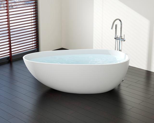 Badezimmer badezimmer mit eckbadewanne modern badezimmer for Moderne badewanne