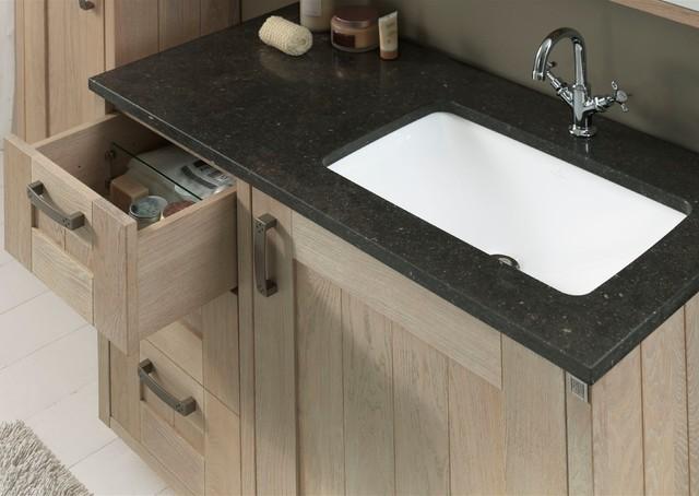 F f floor and furniture squadra vollstein waschtische for Fourniture salle de bain