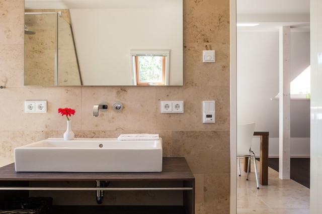 haus seefeuer ferienhaus in wustrow. Black Bedroom Furniture Sets. Home Design Ideas