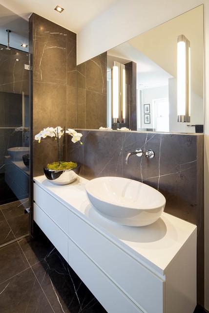 haus vs klassisch badezimmer d sseldorf von. Black Bedroom Furniture Sets. Home Design Ideas