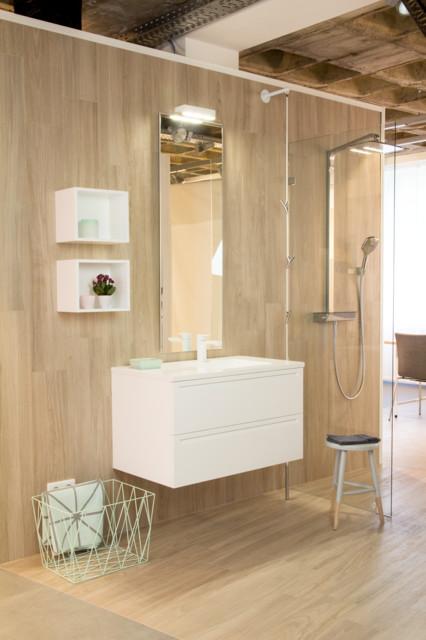 badezimmer berlin ausstellung – raiseyourglass