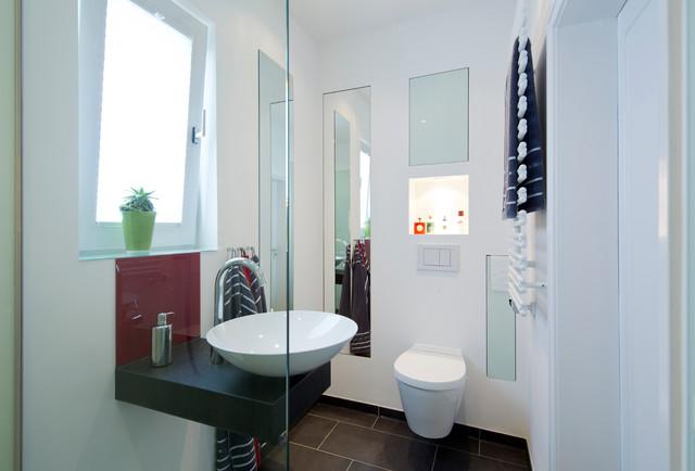 gaste wc mit dusche renovieren hws badsanierung sie m chten ihr bad sanieren. Black Bedroom Furniture Sets. Home Design Ideas