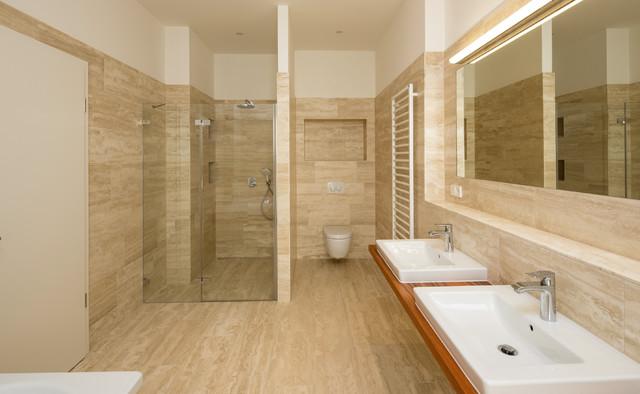 individuelle bder rustikal badezimmer