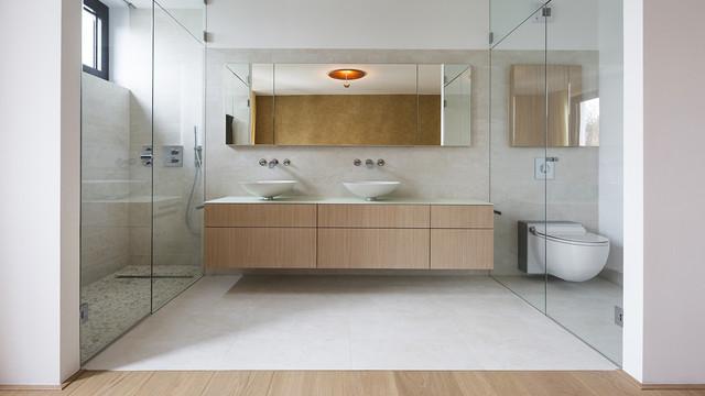 Innenausbau Berlin innenausbau berlin prenzlauer berg modern badezimmer berlin