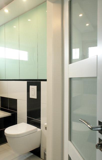 Interior design badezimmer modern badezimmer for Raumgestaltung badezimmer