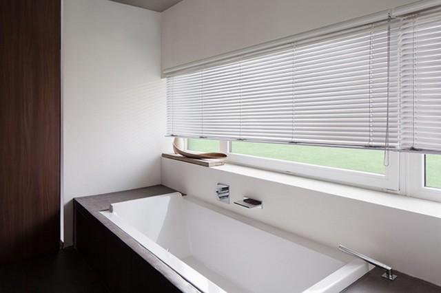 rollo badezimmer – raiseyourglass, Badezimmer gestaltung