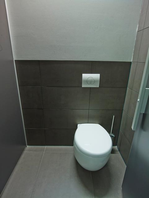 Badausstatter Berlin kadewe in berlin sanitärprodukte villeroy boch badezimmer