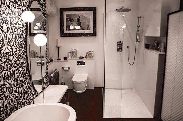 Badezimmer frankfurt