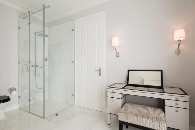 Klassisches badezimmer klassisch badezimmer berlin for Badezimmer berlin
